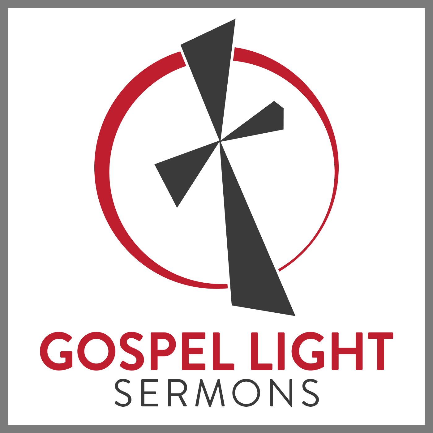 Gospel Light Sermons